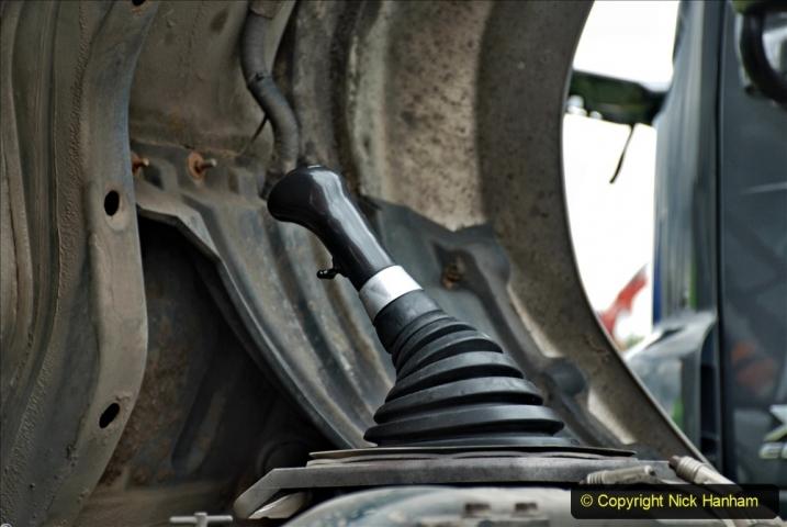 2021-06-26 The Devon Truck Show. (335) 335