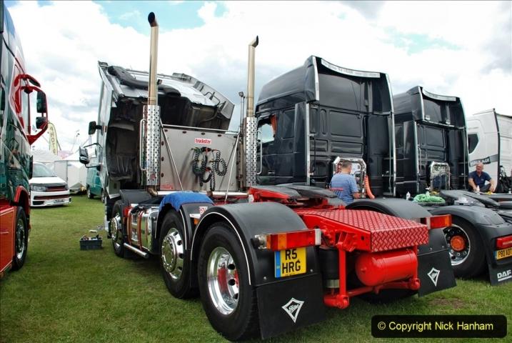 2021-06-26 The Devon Truck Show. (336) 336
