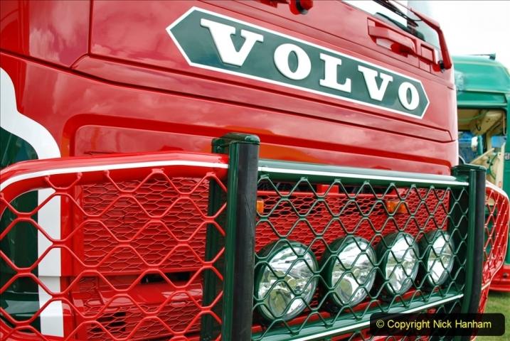 2021-06-26 The Devon Truck Show. (337) 337