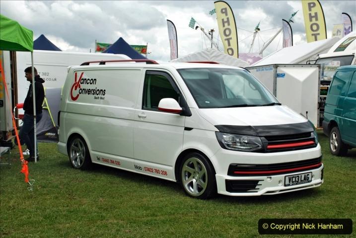 2021-06-26 The Devon Truck Show. (339) 339