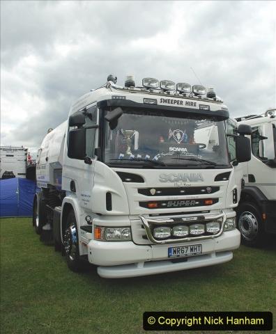 2021-06-26 The Devon Truck Show. (348) 348