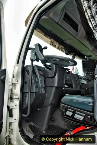 2021-06-26 The Devon Truck Show. (353) 353