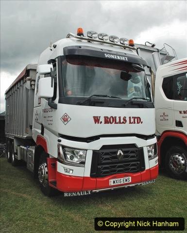 2021-06-26 The Devon Truck Show. (360) 360