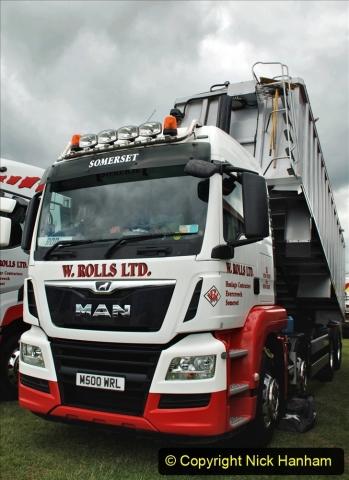 2021-06-26 The Devon Truck Show. (361) 361