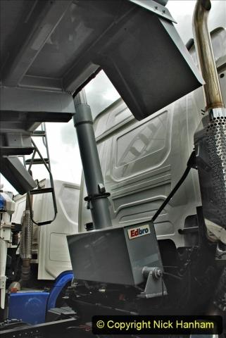 2021-06-26 The Devon Truck Show. (363) 363