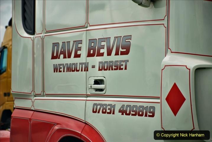2021-06-26 The Devon Truck Show. (369) 369