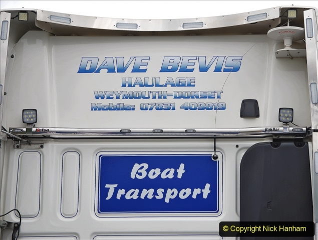 2021-06-26 The Devon Truck Show. (372) 372