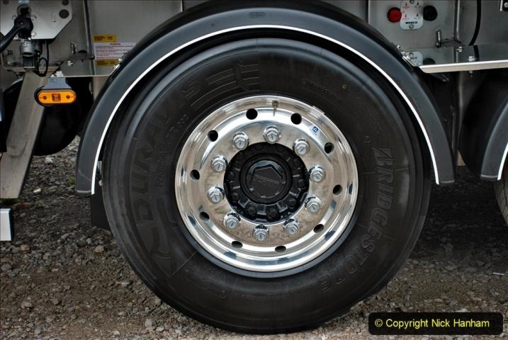 2021-06-26 The Devon Truck Show. (38) 038