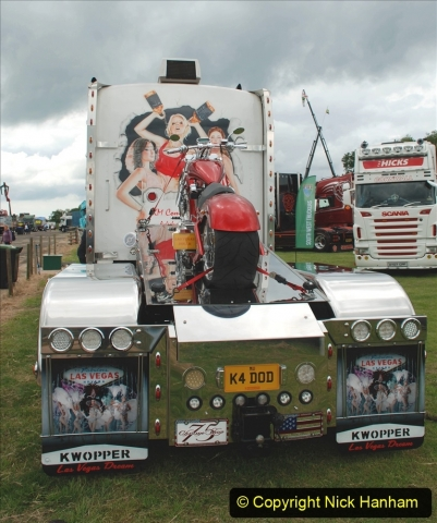 2021-06-26 The Devon Truck Show. (385) 385