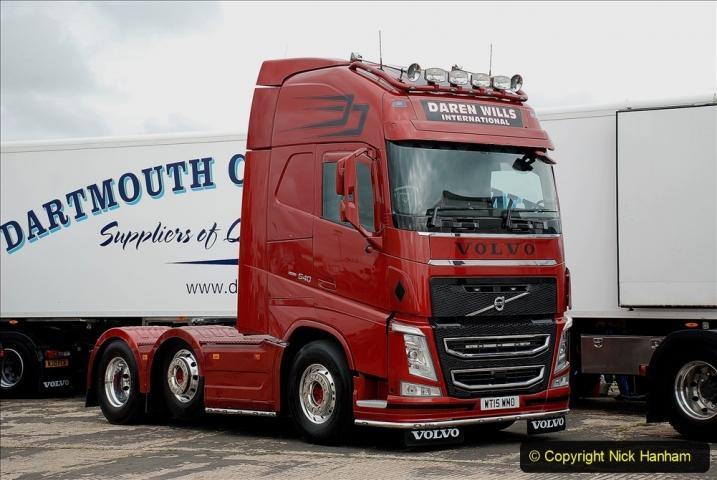 2021-06-26 The Devon Truck Show. (39) 039