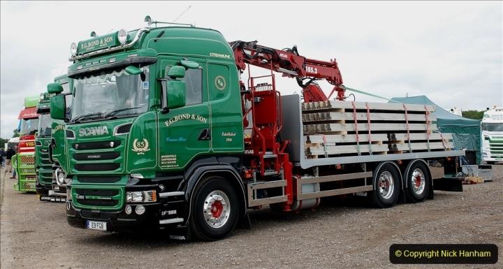 2021-06-26 The Devon Truck Show. (40) 040