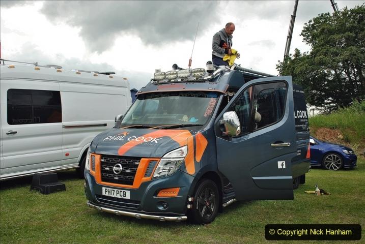 2021-06-26 The Devon Truck Show. (404) 404