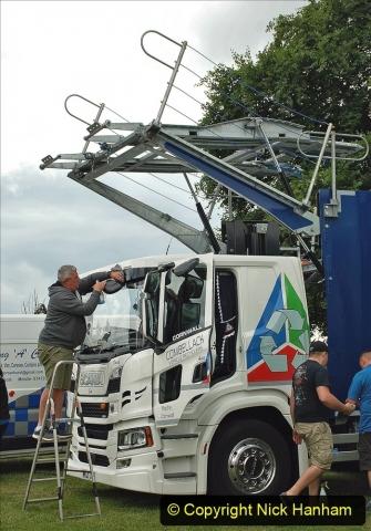 2021-06-26 The Devon Truck Show. (410) 410