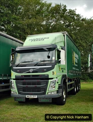 2021-06-26 The Devon Truck Show. (413) 413