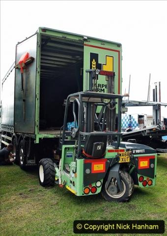 2021-06-26 The Devon Truck Show. (415) 415