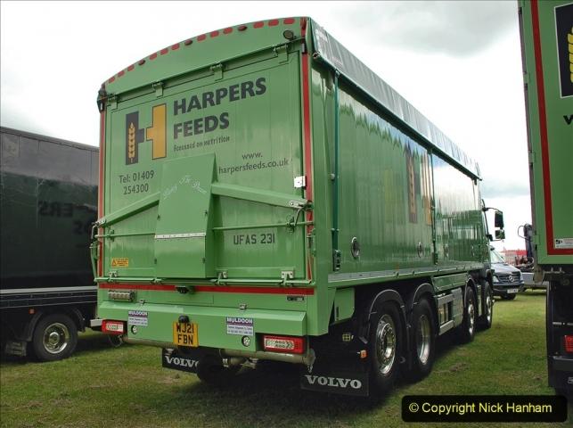 2021-06-26 The Devon Truck Show. (417) 417