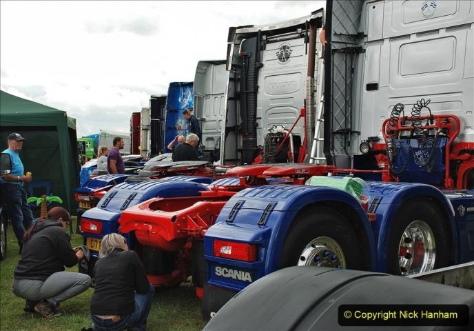 2021-06-26 The Devon Truck Show. (421) 421