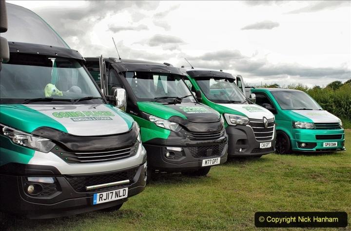 2021-06-26 The Devon Truck Show. (422) 422