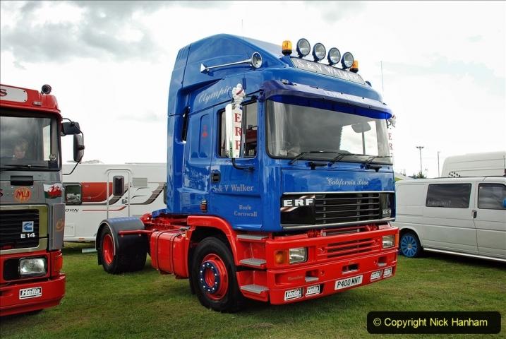 2021-06-26 The Devon Truck Show. (429) 429