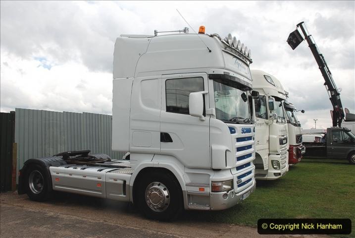2021-06-26 The Devon Truck Show. (439) 439