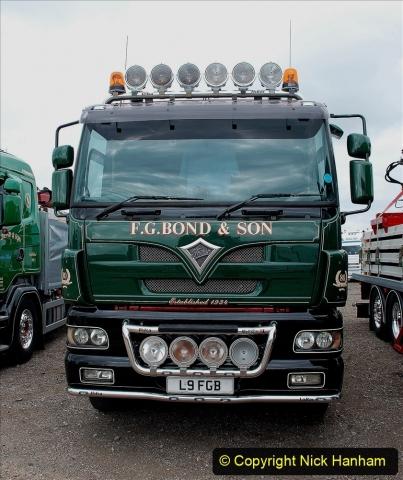 2021-06-26 The Devon Truck Show. (44) 044