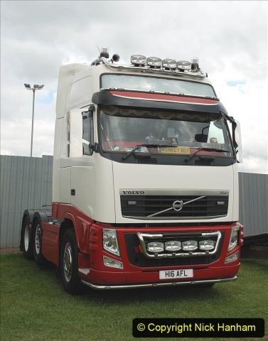 2021-06-26 The Devon Truck Show. (440) 440