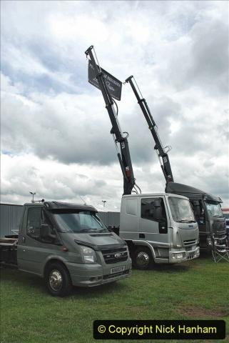 2021-06-26 The Devon Truck Show. (442) 442