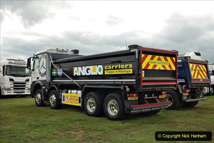 2021-06-26 The Devon Truck Show. (444) 444