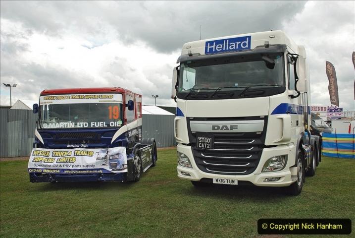 2021-06-26 The Devon Truck Show. (445) 445