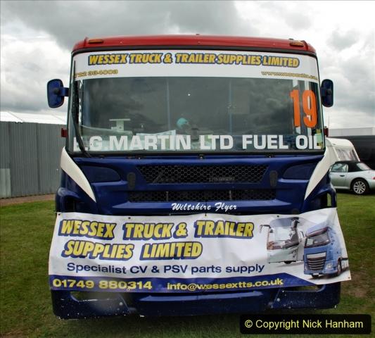 2021-06-26 The Devon Truck Show. (446) 446