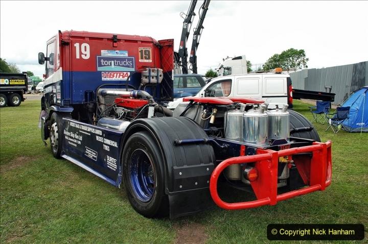 2021-06-26 The Devon Truck Show. (447) 447
