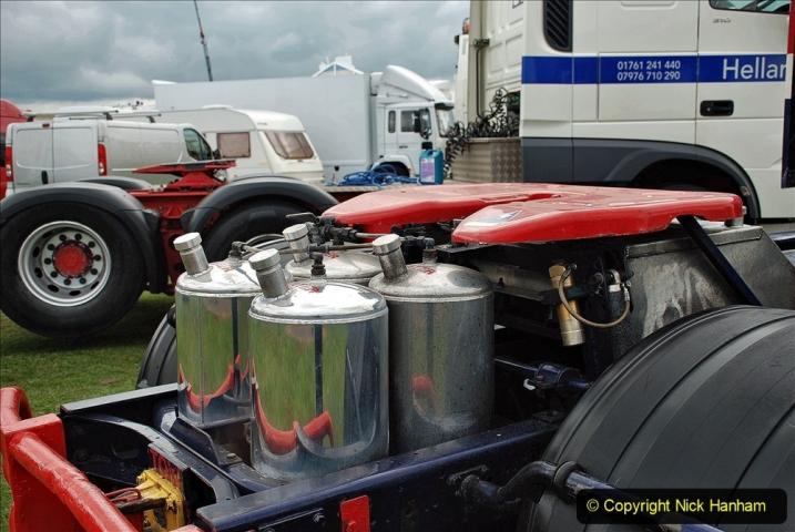 2021-06-26 The Devon Truck Show. (448) 448