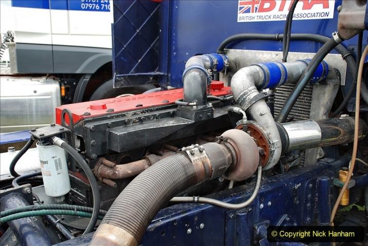 2021-06-26 The Devon Truck Show. (449) 449