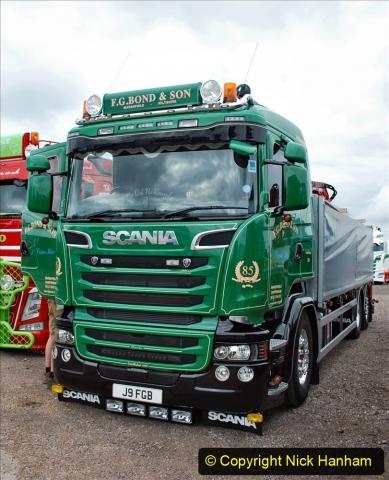 2021-06-26 The Devon Truck Show. (45) 045