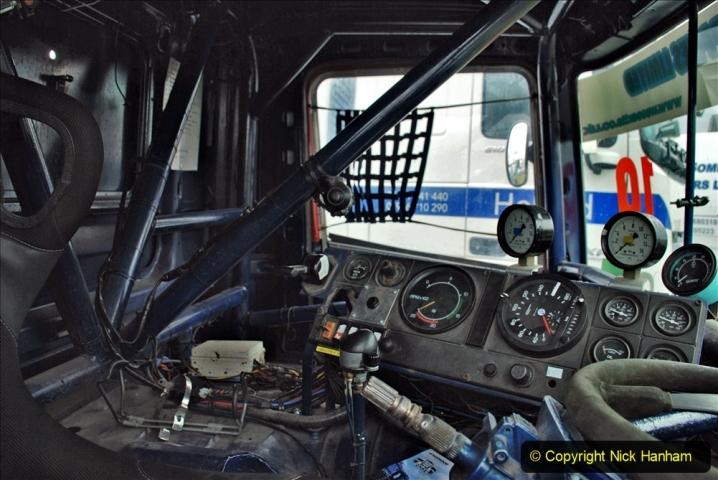 2021-06-26 The Devon Truck Show. (450) 450