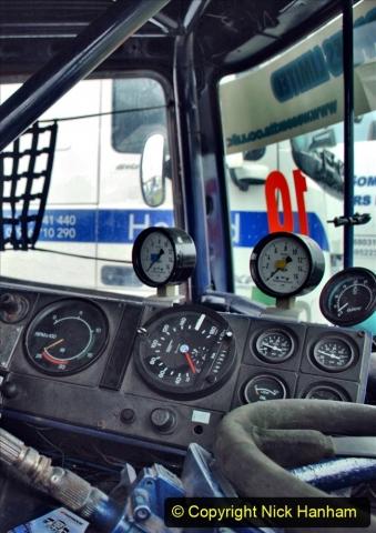 2021-06-26 The Devon Truck Show. (451) 451