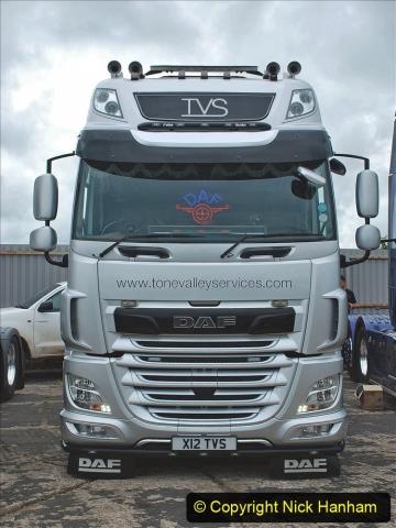 2021-06-26 The Devon Truck Show. (46) 046