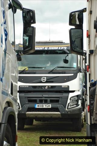 2021-06-26 The Devon Truck Show. (466) 466