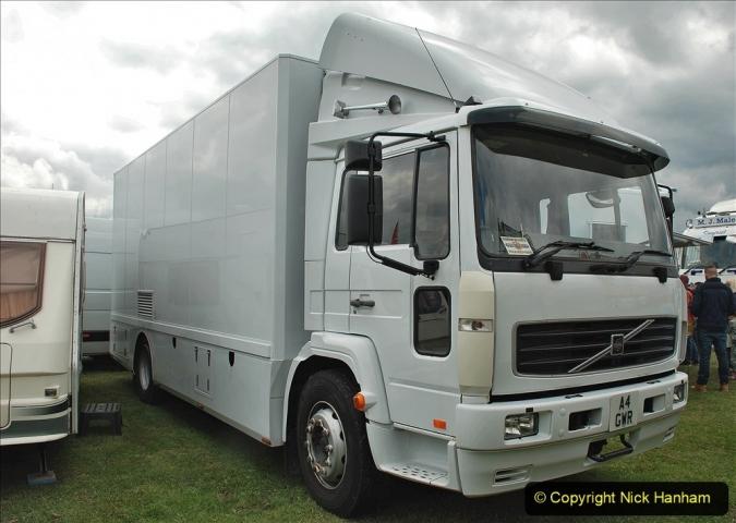 2021-06-26 The Devon Truck Show. (467) 467