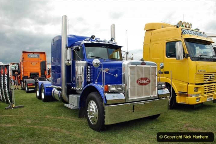 2021-06-26 The Devon Truck Show. (470) 470