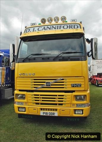 2021-06-26 The Devon Truck Show. (471) 471