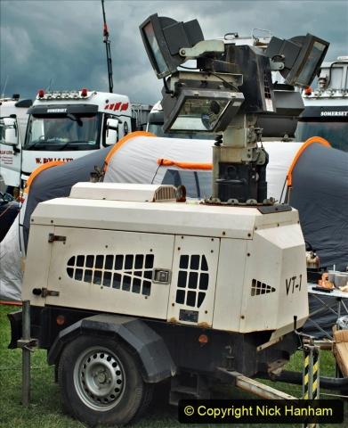 2021-06-26 The Devon Truck Show. (472) 472