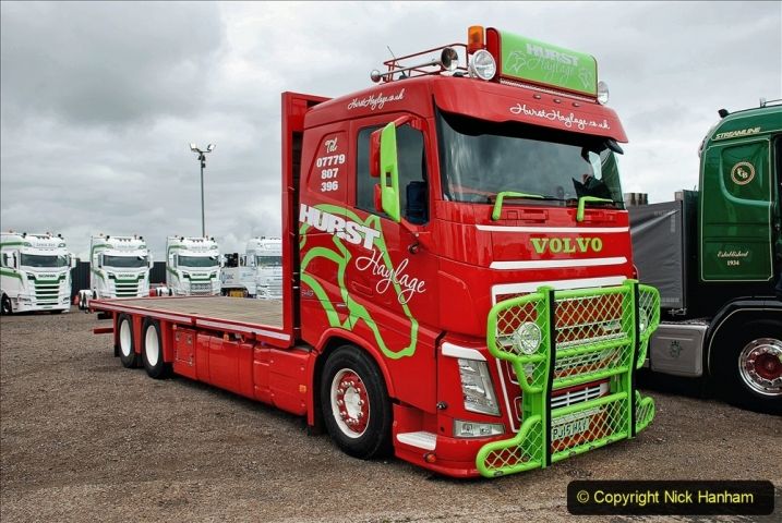 2021-06-26 The Devon Truck Show. (48) 048