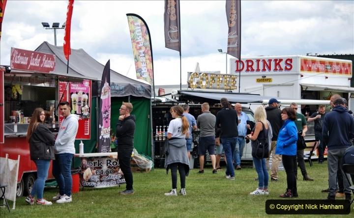 2021-06-26 The Devon Truck Show. (494) 494