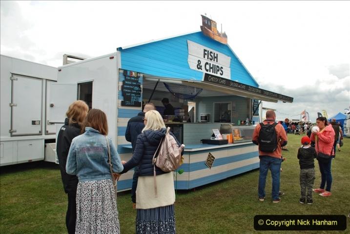 2021-06-26 The Devon Truck Show. (498) 498