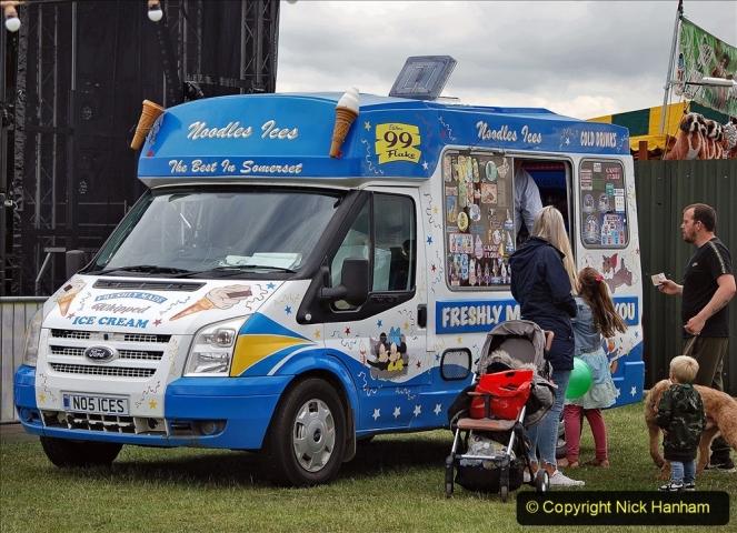 2021-06-26 The Devon Truck Show. (500) 500