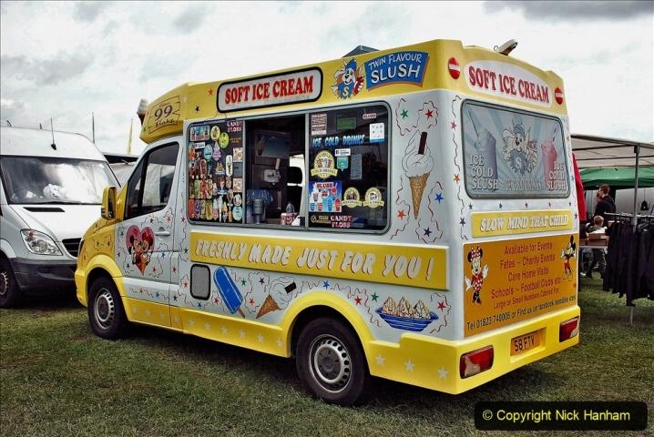 2021-06-26 The Devon Truck Show. (501) 501