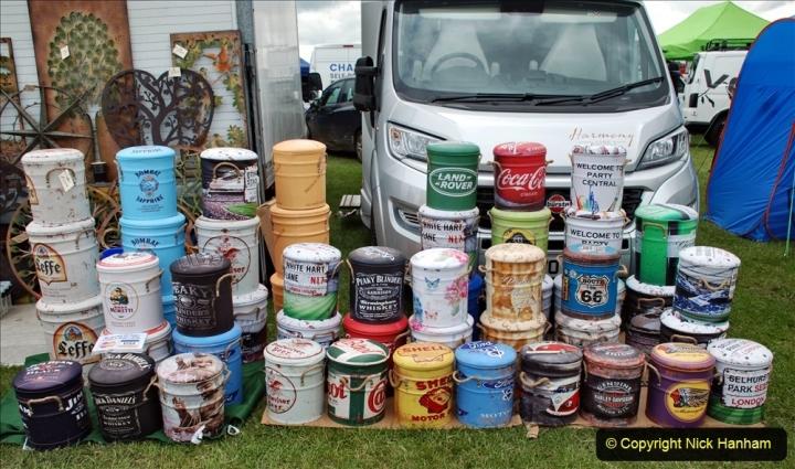 2021-06-26 The Devon Truck Show. (506) 506