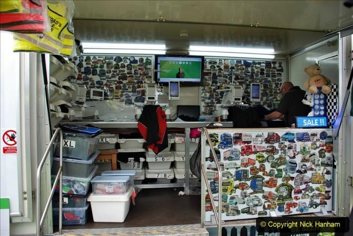 2021-06-26 The Devon Truck Show. (510) 510