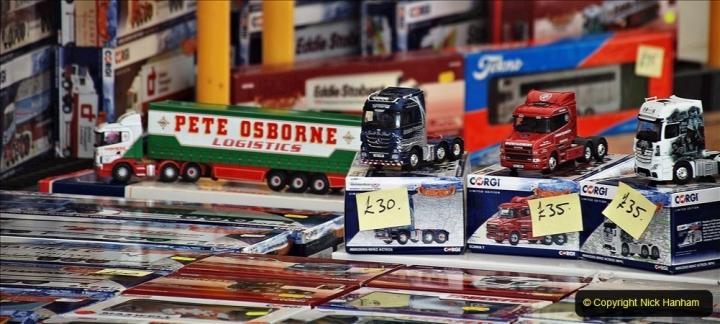 2021-06-26 The Devon Truck Show. (515) 515